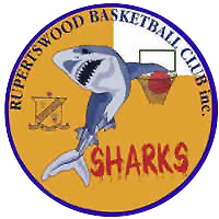 Rupertswood Basketball Club