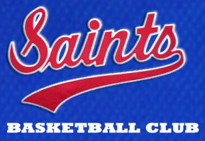 Saints Basketball Club